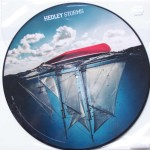 """Hedley – """"Storms"""""""