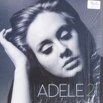 "Adele – ""21"""