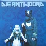 """Die Antwoord – """"$O$"""""""