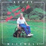 "Scott Mitchell – ""He Knows What's Best for Me"""