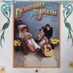 "Danny Deardorff & Marcus Joseph – ""Deardorff & Joseph"""
