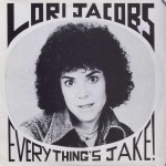 "Lori Jacobs ‎– ""Everything's Jake!"""