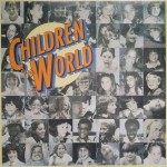 "Children of the World – ""The Time is Now"""