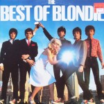 "Blondie – ""The Best of Blondie"""