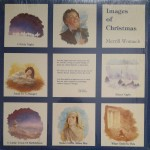 "Merrill Womach – ""Images of Christmas"""
