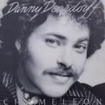 "Danny Deardorff – ""Chameleon"""