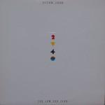 """Elton John – """"Too Low For Zero"""""""