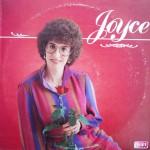 """Joyce Drake – """"Joyce"""""""