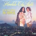 "Keola & Kapono Beamer – ""Honolulu City Lights"""