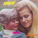 "Erick & Beverly Massegee – ""Amen!"""