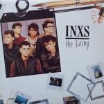 "INXS – ""The Swing"""