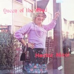 "Hector Nicol – ""Queen of the Road"""