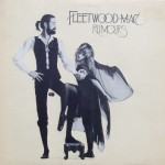 "Fleetwood Mac – ""Rumours"""