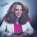 """Debbie Kroeze – """"Debbie"""""""
