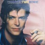 """David Bowie – """"ChangesTwoBowie"""""""