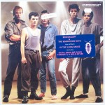 "The Boomtown Rats – ""In the Long Grass"""