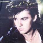 "Paul Young – ""The Secret of Association"""