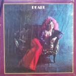 """Janis Joplin – """"Pearl"""""""