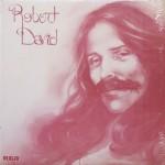 """Robert David – """"Robert David"""""""