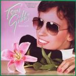 "Terri Gibbs – ""I'm a Lady"""