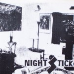 "Nightstick – ""In Dahmer's Room / Don't Let It Bring You Down"""