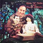 "Dennis Scott – ""Uncle ""D"" Talks with Charlie & Sheila"""