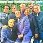 """Blackwood Brothers Quartet – """"Amazing Grace"""""""