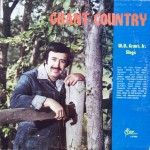 "W.V. Grant, Jr. – ""Grant Country"""