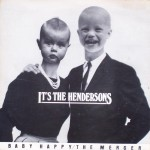 "It's the Hendersons – ""Baby Happy / The Merger"""