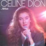 "Céline Dion – ""Mélanie"""
