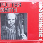 "Putter Smith – ""Movement 1"""