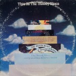 "The Moody Blues – ""This Is The Moody Blues"""