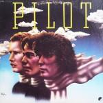 """Pilot – """"Pilot"""""""