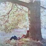 """John Lennon – """"Plastic Ono Band"""""""