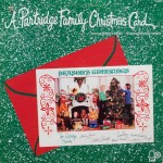 "The Partridge Family – ""The Partridge Family Christmas Card"""