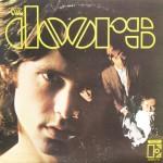 """The Doors – """"The Doors"""""""