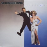 Moonlighting: Original Television Soundtrack