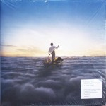 "Pink Floyd – ""The Endless River"""