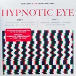 "Tom Petty & the Heartbreakers – ""Hypnotic Eye"""