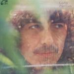 "George Harrison – ""George Harrison"""