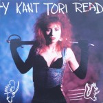 "Y Kant Tori Read – ""Y Kant Tori Read"""