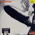 "Led Zeppelin – ""Led Zeppelin"""