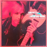 "Tom Petty & the Heartbreakers – ""Long After Dark"""