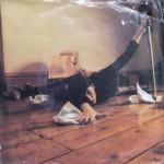 """Kate Bush – """"Babooshka / Ran Tan Waltz"""""""