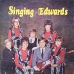 "Singing Edwards – ""One Day at a Time"""