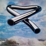 "Mike Oldfield – ""Tubular Bells"""
